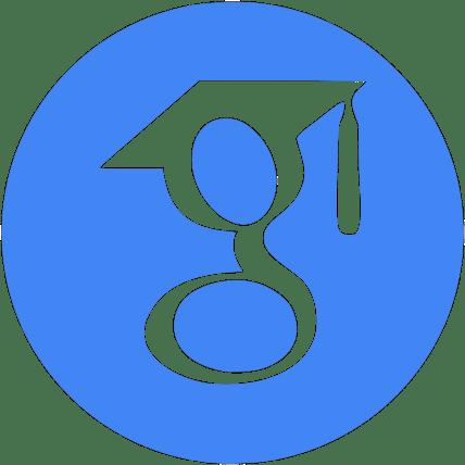googlescholar.png