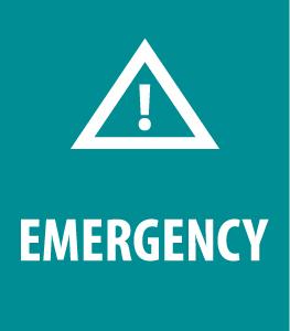 Emergency-262.5x300px