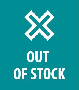 OutOfStock-262.5x300px