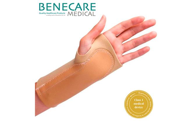 NeoWrap Wrist Support 7