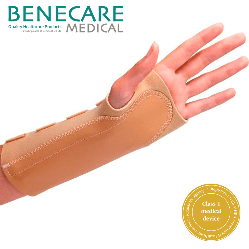 NeoWrap Wrist Support 9