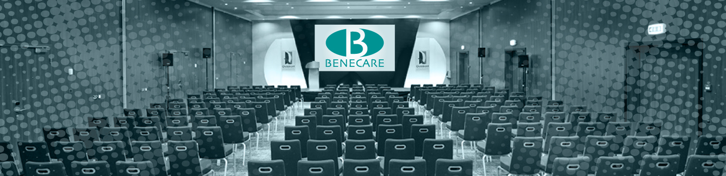 Benecare Conference