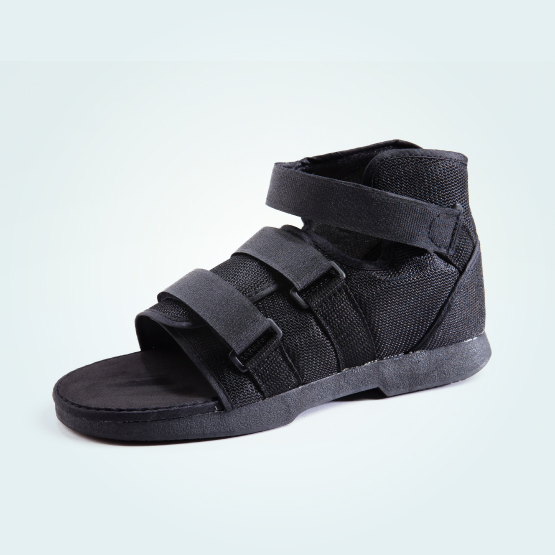 be6d649e4c0e High Top Medical Shoe – Benecare Medical