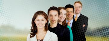 benecare-careers
