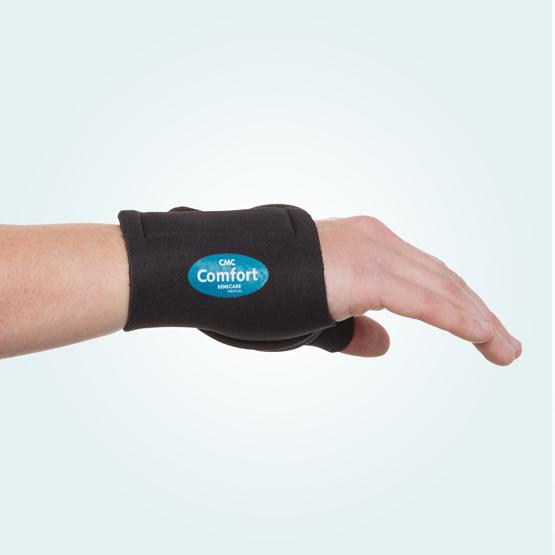 cmc thumb comfort splint