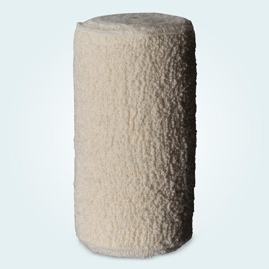 BeneCast cotton crepe