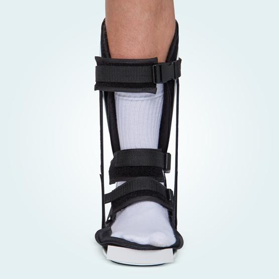 benecare night splint
