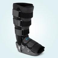 fixed-walker-boot-1