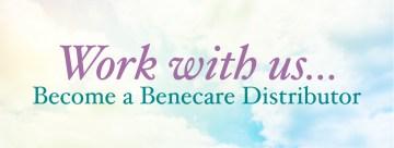 BenecareProducts-360x136
