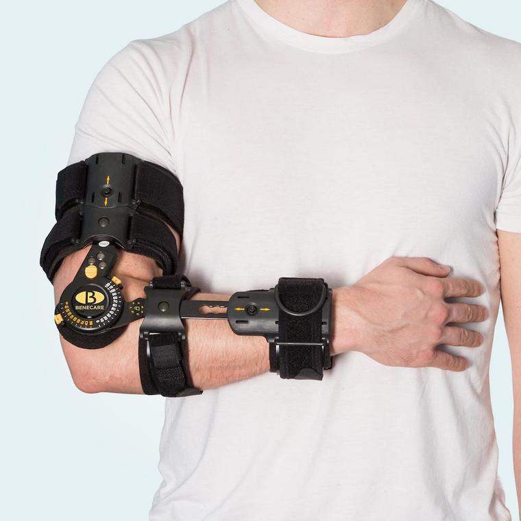 extender-arm_brace-1_f0631a49-630e-4751-b751-128a993634a1_380x@2x