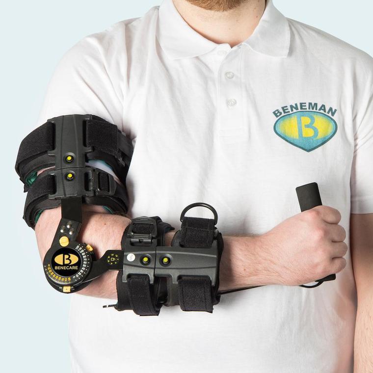 extender-arm_brace-deluxe-grip-1_380x@2x