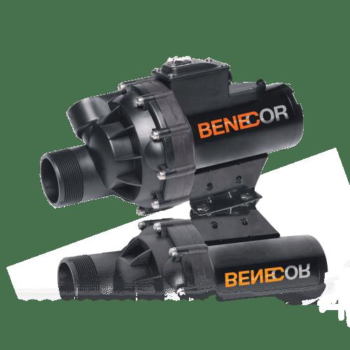 Benecor 12 Volt DEF Pump