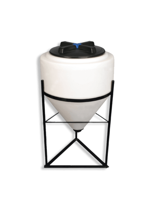 INDUCTOR TANKS