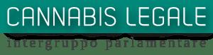 Intergruppo parlamentare Cannabis legale