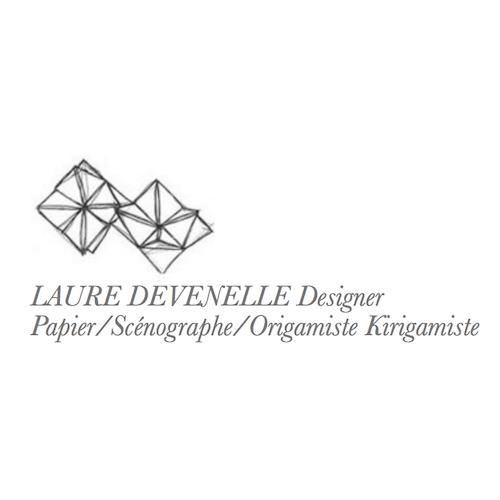 Laure Devenelle