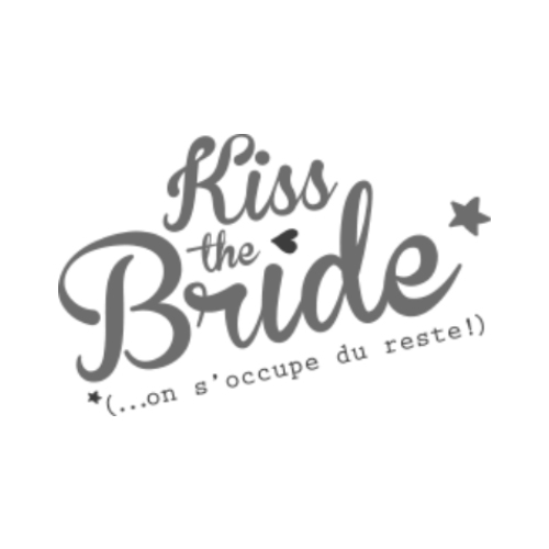 Kiss the Bride Festival