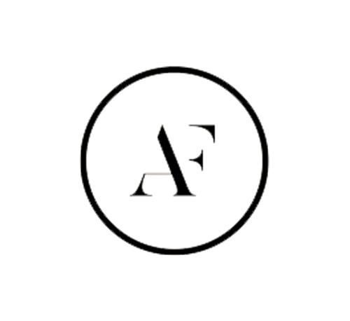 A. Fiducia