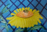 fleurs 4 JeanGeorges Levesque