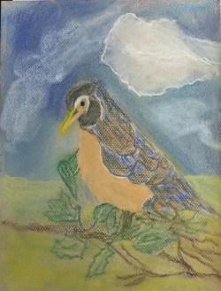 oiseau-pastel-jeangeorges