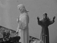 St. Martin Monastery