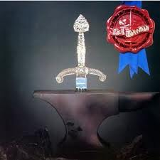 Rick Wakeman - King Arthur & The Knights Of The Round Table