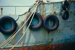 ships30