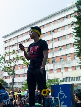 wp-1400-Taipei4AMProtest-20140330-0111-(by Benedict Young)
