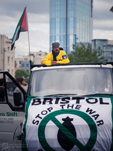 wp-1400-FreePalestineBristol-20140802-0007-(by Benedict Young)