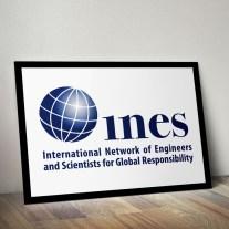 logo für eine ngo