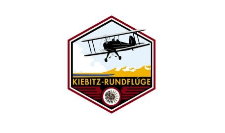 logo für ein flugunternehmen