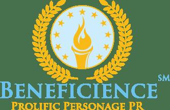 Beneficience PR Press kit PNG Logos - original-logos-2015-Aug-2633-7042798
