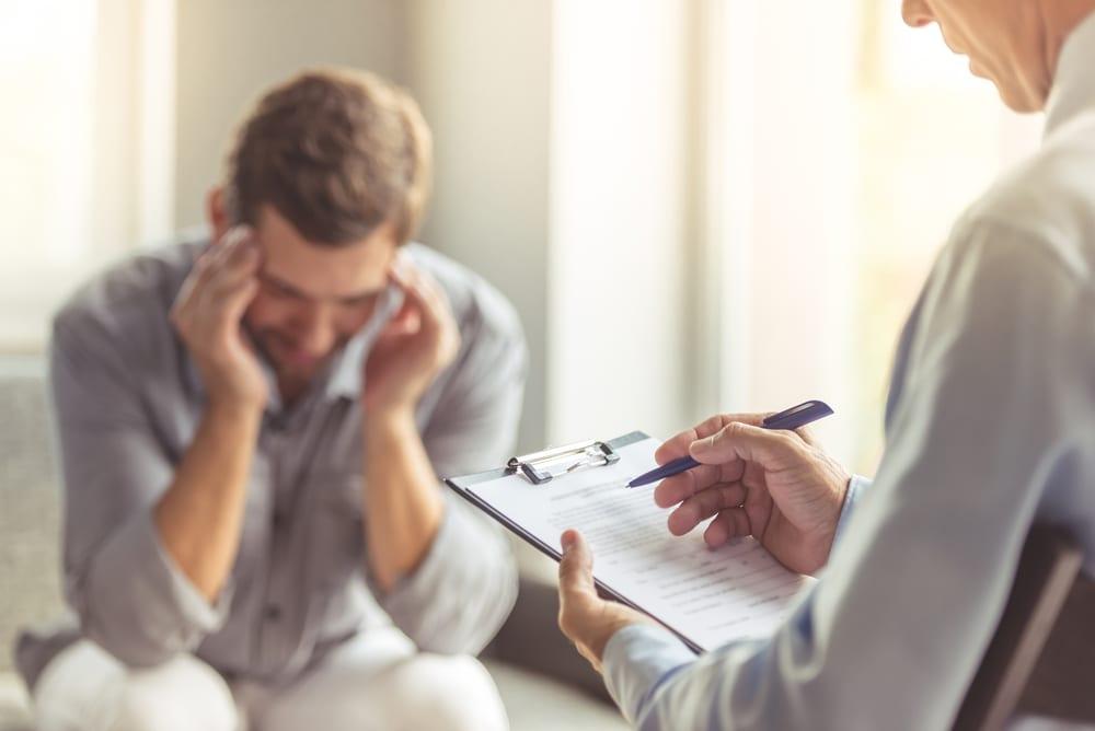 Seu plano de saúde precisa cobrir tratamento psicológico? Entenda