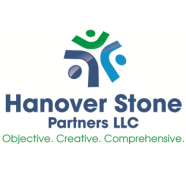 benefitsContinuum joins Hanover Stone Partners as a Partner Firm in the Human Capital Management practice