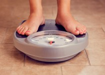 Natural Weight Loss and Saffron