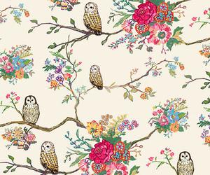 Cute Vintage Floral Wallpaper صور خلفيات 2019 خلفيات روعة حديثة 2019 فوائد واضرار