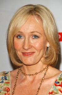 What J.K. Rowling Can Teach Us About Money