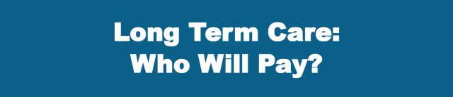Long-Term-Care-Banner