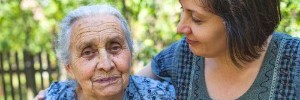 national family caregiver month