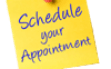 Schedule a Health Insurance Quote Appointment