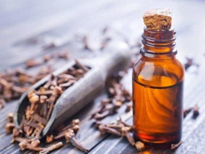 Essential-oils-for-colds
