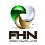 first hydrocarbon nigeria