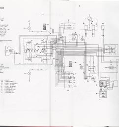 2008 kia rio5 engine fuse box diagram amotmx [ 2913 x 2308 Pixel ]