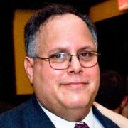 Ken Rosenblatt Sales Executive
