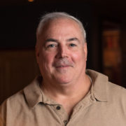 Mark Brawders Sales Executive
