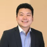 Yung Chung SEM Manager