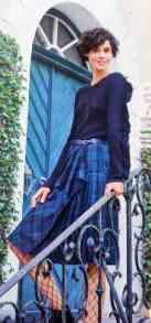 Burda Style n° 214 (10)