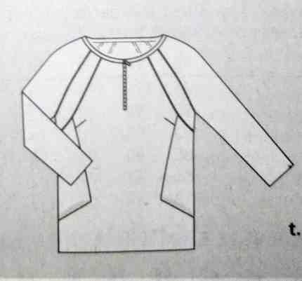 Coups de coeur Burda Style n°214 (16)