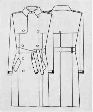 Les modeles (couture actuelle N°6) (19)