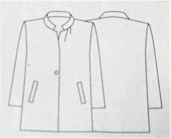 Les modeles (couture actuelle N°6) (39)