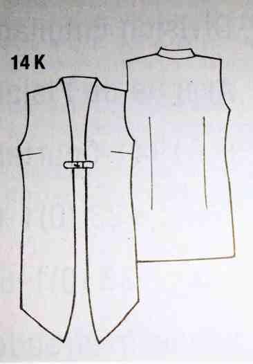 Diana-Couture-Numéro-97 (3)